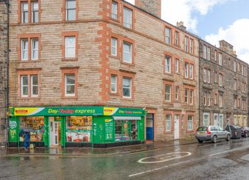 1 bed flat for sale in 1/1 Albion Place, Easter Road EH7