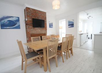 Thumbnail 4 bed property to rent in Victoria Road, Cowes