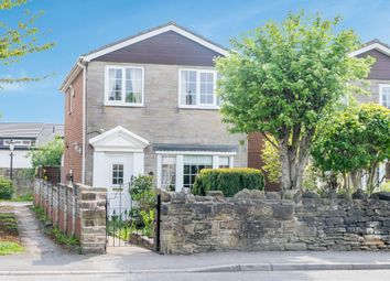 3 bed detached house for sale in Westerton Road, Tingley, Wakefield WF3