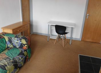 Thumbnail 1 bed flat to rent in Tootal Road, Salford