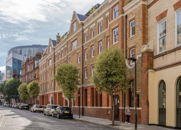Thumbnail 1 bed flat for sale in Parker Street, Covent Garden