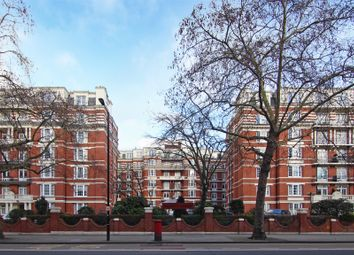 Thumbnail 3 bed flat to rent in Rodney Court, Maida Vale