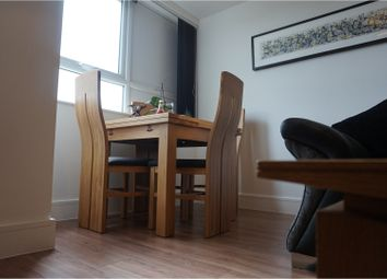 Thumbnail 2 bed flat to rent in 43-51 Lower Stone Street, Maidstone