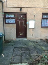 Thumbnail 2 bedroom terraced house to rent in Sycamore Close, Bradford
