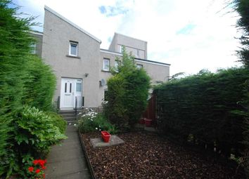 Thumbnail 3 bed terraced house for sale in Houliston Avenue, Inverkeithing