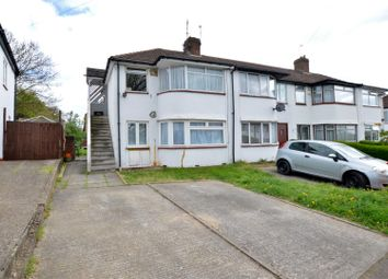 Thumbnail 1 bedroom property for sale in Canterbury Avenue, Slough