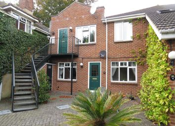 Thumbnail 1 bed flat to rent in Scotts Corner, The Harrow Way, Basingstoke