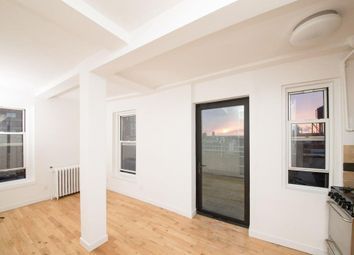 Thumbnail Property for sale in 240 West 98th Street, New York, New York State, United States Of America