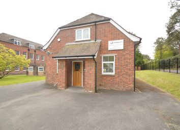 Thumbnail Office to let in St Vincent House, Admiralty Park, Poole