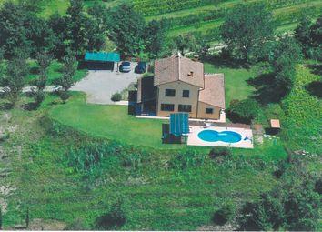 Thumbnail 3 bed villa for sale in Soiana, Terricciola, Pisa, Tuscany, Italy