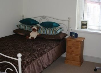 Thumbnail Room to rent in Keppoch Street, Roath, Cardiff