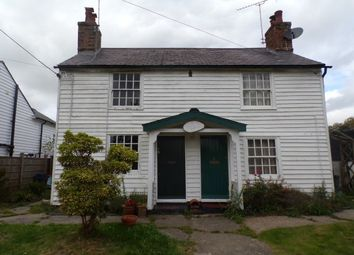 Thumbnail 2 bed property to rent in Gabriel Cottages, Three Leg Cross, Ticehurst, Wadhurst