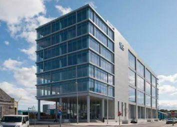 Thumbnail Office to let in Floor 4, Annan House, Palmerston Road, Aberdeen