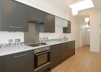 Thumbnail 3 bed flat to rent in Broadway, Didcot
