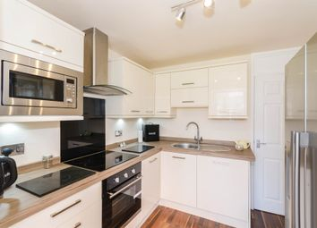 Thumbnail 2 bed detached bungalow for sale in Brookbank Road, Clowne, Chesterfield