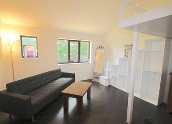 Room to rent in Ermine Road, Northampton NN3