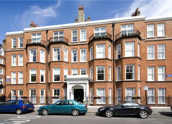 Thumbnail 3 bedroom flat for sale in Bryanston Mansions, York Street, London