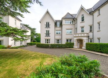 Thumbnail 2 bed flat for sale in High Cedars, 20 Wray Park Road, Reigate, Surrey