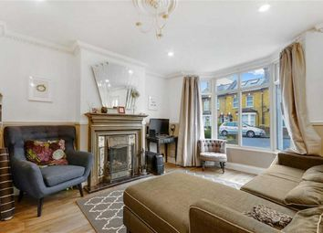 Thumbnail 3 bedroom terraced house for sale in Raleigh Road, Penge, London
