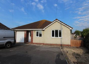Elm Tree Road, Locking, Weston-Super-Mare BS24. 2 bed bungalow