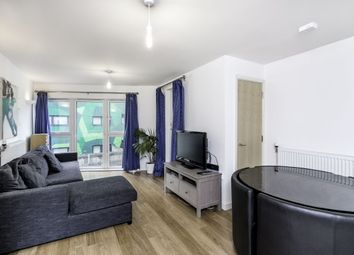 Thumbnail 2 bedroom flat for sale in New Kent Road, London
