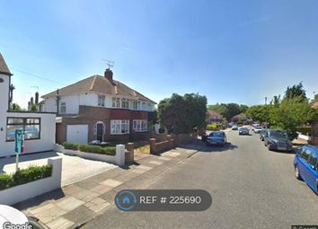 Thumbnail 3 bed semi-detached house to rent in Tangmere Gardens, Northolt