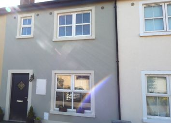 Thumbnail 2 bed terraced house for sale in No. 41 Cluain Dara, Clonard, Wexford., Wexford County, Leinster, Ireland