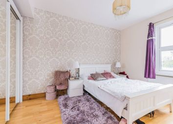 3 bed property for sale in Western Road, Upton Park, London E13