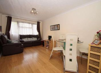 Thumbnail 1 bedroom flat to rent in Nightingale Walk, Hemel Hempstead, Hertfordshire