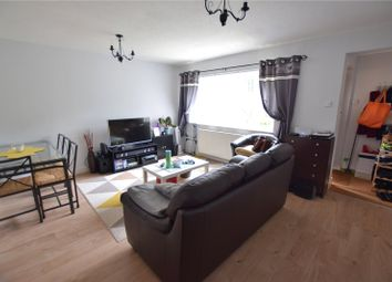 Thumbnail 1 bedroom maisonette for sale in Wheat Croft, Thorley, Bishop's Stortford