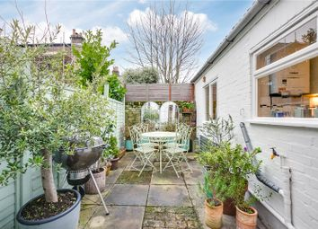 2 bed maisonette for sale in Lysias Road, London SW12