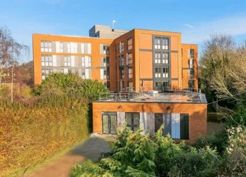 Thumbnail 1 bed flat for sale in Lincoln Road, Dorking