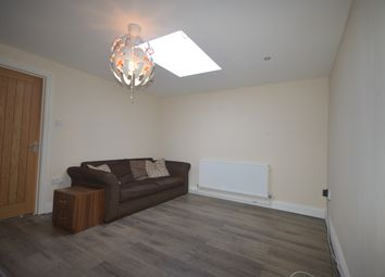1 bed flat to rent in Tudor Street, Riverside, Cardiff. CF11
