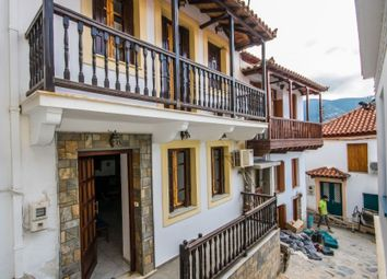 Thumbnail 2 bed detached house for sale in Main Town - Chora, Magnisia, Greece