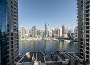 Thumbnail 3 bed apartment for sale in Shemara Tower, Dubai Marina, Dubai