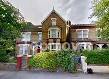Thumbnail  Studio to rent in Bidhurst Road, South Croydon