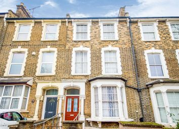 Thumbnail 6 bed terraced house for sale in Bodney Road, London