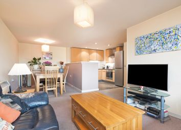 Thumbnail 2 bed flat for sale in Ibex House, Stratford