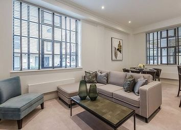 Thumbnail 1 bedroom flat to rent in Palace Wharf, Rainville Road, London