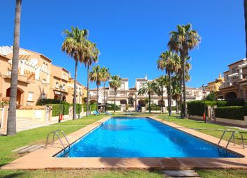 Thumbnail 3 bed villa for sale in Denia, Costa Blanca, Spain