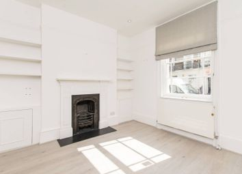 Thumbnail 3 bed terraced house to rent in Hugh Street, Pimlico