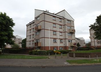 Thumbnail 2 bed flat to rent in Southwood Road, Dunstable