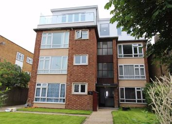 Thumbnail 1 bedroom flat to rent in Kendal Court, North Chingford, London