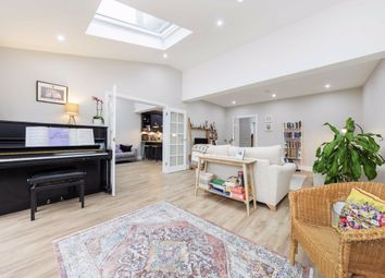 Thumbnail 5 bed property for sale in Clova Road, London
