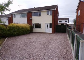 Photo of Maplewood Grove, Saughall, Chester, Cheshire CH1