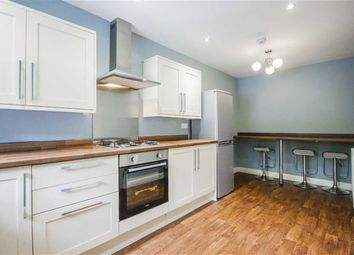 Thumbnail 3 bed semi-detached house for sale in Bridgewood Close, Rawtenstall, Rossendale