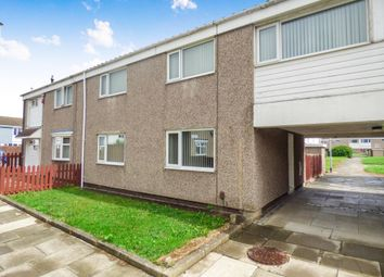 Thumbnail 5 bed terraced house for sale in Victor Way, Thornaby, Stockton-On-Tees