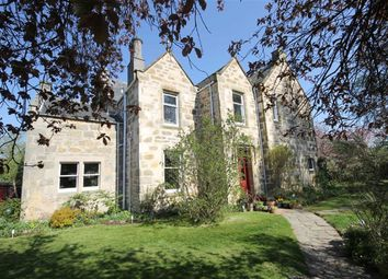 Thumbnail 5 bed detached house for sale in Seafield Street, Elgin