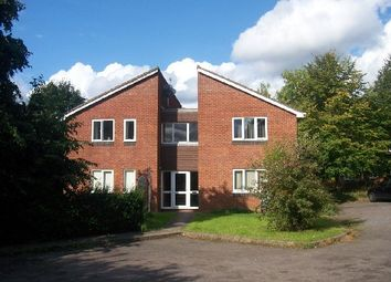 Thumbnail Studio to rent in Eastbrook Close, Newhall, Sutton Coldfield