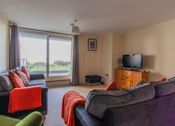 2 bed flat for sale in Ferry Court, Cardiff Bay, Cardiff CF11